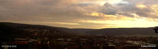 lohr-webcam-10-01-2014-16:00