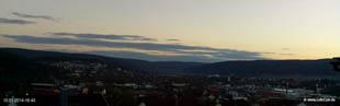 lohr-webcam-10-01-2014-16:40