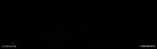 lohr-webcam-11-01-2014-07:30