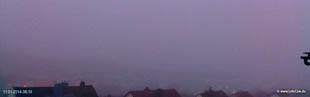 lohr-webcam-11-01-2014-08:10