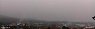 lohr-webcam-11-01-2014-09:10
