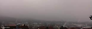 lohr-webcam-11-01-2014-09:20