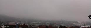 lohr-webcam-11-01-2014-10:10