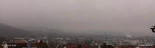 lohr-webcam-11-01-2014-10:30
