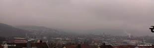 lohr-webcam-11-01-2014-11:00