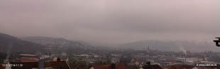 lohr-webcam-11-01-2014-11:10