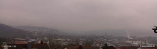 lohr-webcam-11-01-2014-11:40