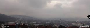 lohr-webcam-11-01-2014-12:20