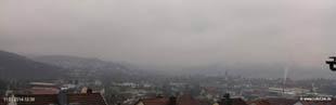 lohr-webcam-11-01-2014-12:30