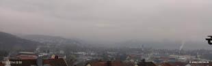 lohr-webcam-11-01-2014-12:50