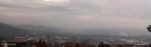 lohr-webcam-11-01-2014-13:30