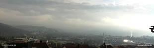lohr-webcam-11-01-2014-14:30
