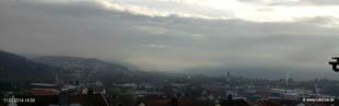 lohr-webcam-11-01-2014-14:50