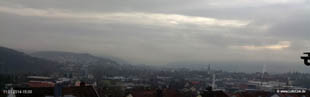 lohr-webcam-11-01-2014-15:00