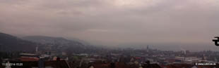 lohr-webcam-11-01-2014-15:20