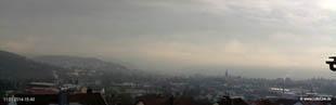 lohr-webcam-11-01-2014-15:40