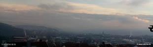 lohr-webcam-11-01-2014-16:10