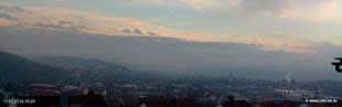 lohr-webcam-11-01-2014-16:20
