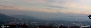 lohr-webcam-11-01-2014-16:30