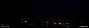lohr-webcam-11-01-2014-17:30