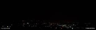 lohr-webcam-11-01-2014-18:00