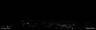 lohr-webcam-11-01-2014-18:20