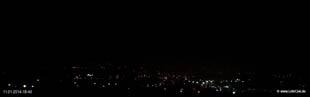lohr-webcam-11-01-2014-18:40