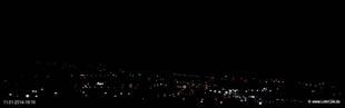 lohr-webcam-11-01-2014-19:10