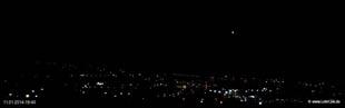 lohr-webcam-11-01-2014-19:40