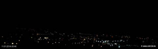 lohr-webcam-11-01-2014-20:40