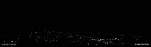 lohr-webcam-12-01-2014-00:20