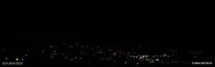lohr-webcam-12-01-2014-02:20
