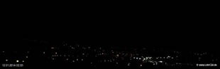 lohr-webcam-12-01-2014-02:30