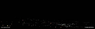 lohr-webcam-12-01-2014-03:00