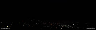 lohr-webcam-12-01-2014-03:20