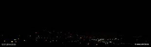 lohr-webcam-12-01-2014-03:30