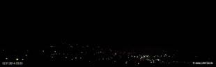lohr-webcam-12-01-2014-03:50
