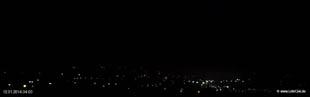 lohr-webcam-12-01-2014-04:00