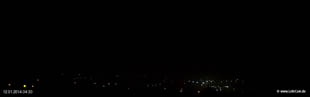 lohr-webcam-12-01-2014-04:30