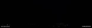 lohr-webcam-12-01-2014-04:40