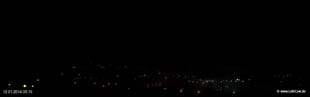 lohr-webcam-12-01-2014-05:10