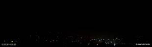 lohr-webcam-12-01-2014-05:20