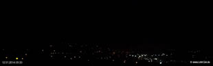 lohr-webcam-12-01-2014-05:30