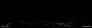 lohr-webcam-12-01-2014-06:10