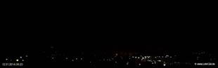 lohr-webcam-12-01-2014-06:20