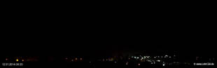 lohr-webcam-12-01-2014-06:30