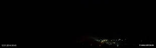lohr-webcam-12-01-2014-06:40