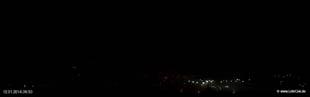 lohr-webcam-12-01-2014-06:50