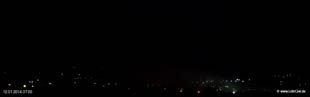 lohr-webcam-12-01-2014-07:00