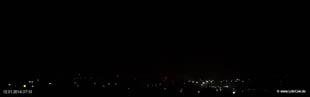 lohr-webcam-12-01-2014-07:10